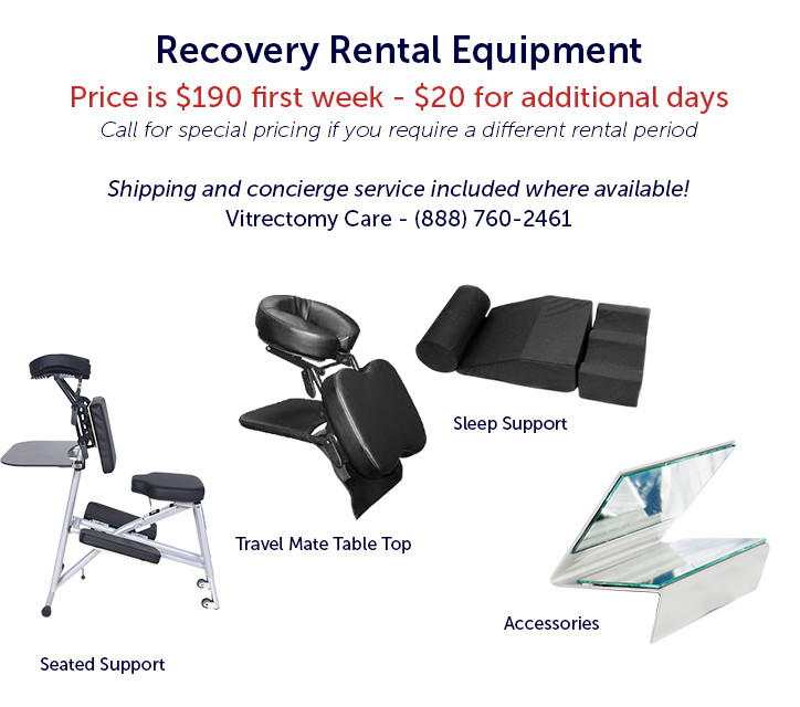 Stupendous Vitrectomy Recovery Equipment Oklahoma City Vitrectomy Forskolin Free Trial Chair Design Images Forskolin Free Trialorg