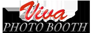 Viva Photo Booth