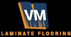 VM Laminate Flooring