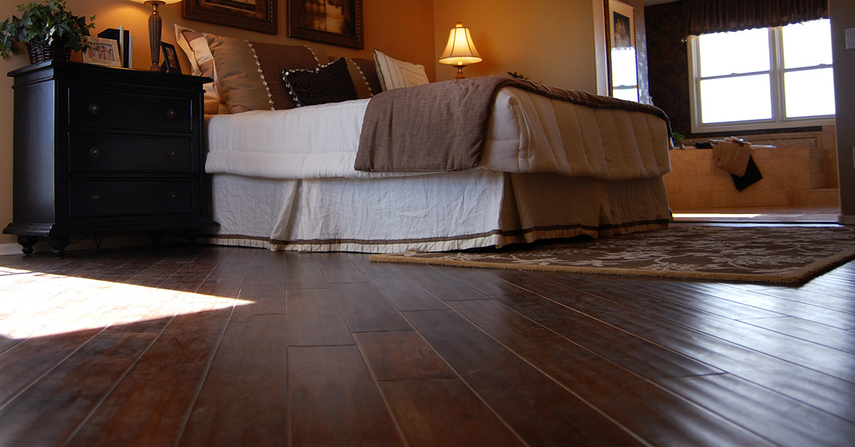 Welcome To Vm Laminate Floors