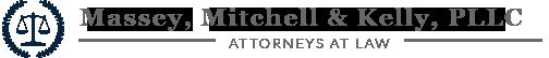 Vahrenwald, McMahill, Massey & Mitchell, LLC