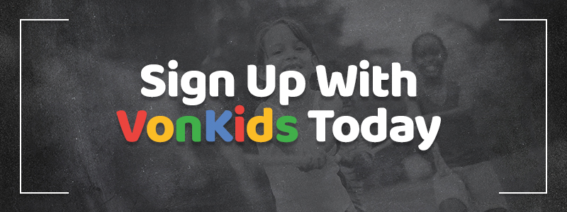 Contact our Calgary daycare system to sign up today