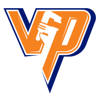 VP Plumbing Inc