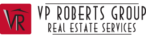 VP Roberts Group Real Estate Services