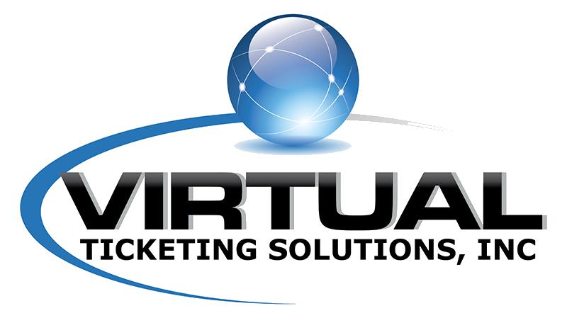 Virtual Ticketing Solutions