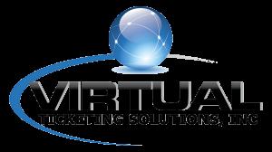 vts_logo