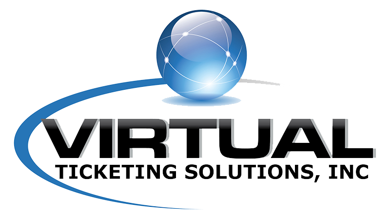 Virtual Ticketing Solutions