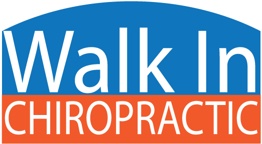 Walk In Chiropractic