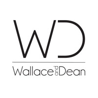 Wallace And Dean Real Estate