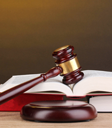 How do bail bonds work? We've got the answers.