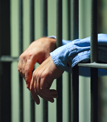 What is a bail bond? We've got the answers.