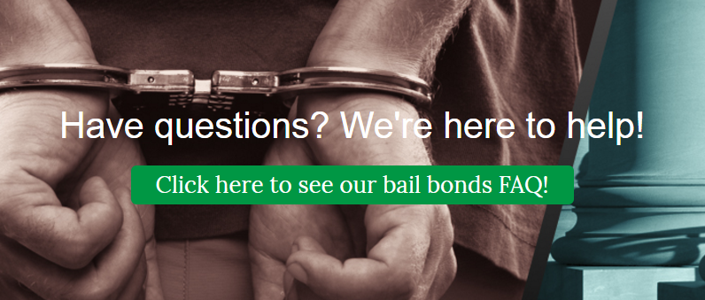 m9226-wanna-get-out-bail-bonds-faq