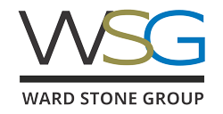 Ward Stone Group
