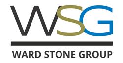 Ward Stone Group