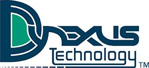 DynexusTechnologyLogo