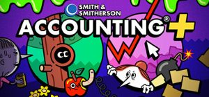 Image of Accounting+