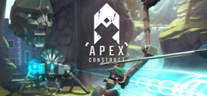 Image of Apex Construct