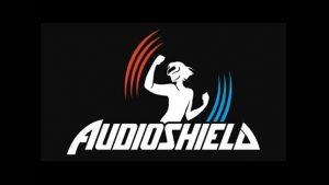 Image of VR Audioshield