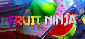 Image of Fruit Ninja VR