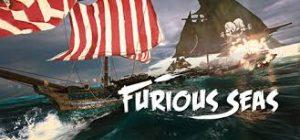 Image of Furious Seas