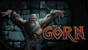 Image of Gorn