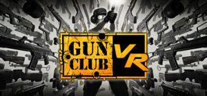 Image of Gun Club VR