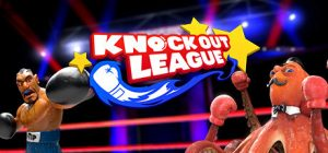 Image of Knockout League