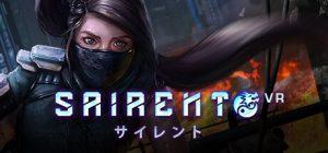 Image of Sairento VR