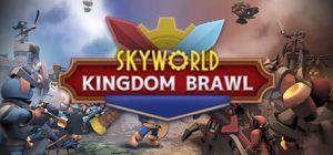 Image of Skyworld