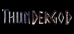 Image of Thundergod