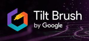 Image of Tilt Brush