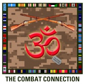 combatconnection_042-300x297