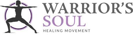 Warrior's Soul Yoga