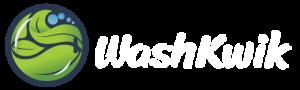WashKwik