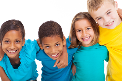 Childcare Enrichment Programs