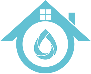 Budget Waterproofing Pros
