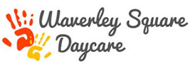 Waverley Square Daycare