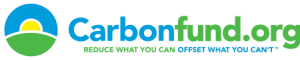 Carbonfund_horizontal_logo_with_tagline-300x60