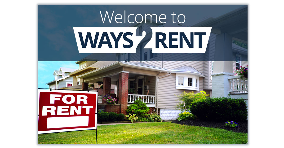 How Can I Rent With An Eviction, second chance apartment rentals, second chance apartments, no credit check apartments