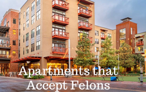 can felons rent apartments, can felons rent, Can i rent with a felony