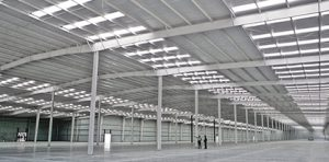 San Jose Commercial electricians