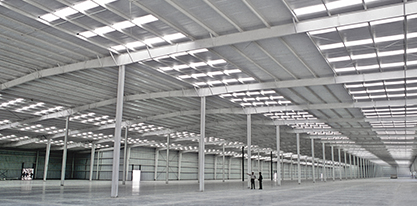 Commercial Electrical Contractor Near San Jose in Bay Area on