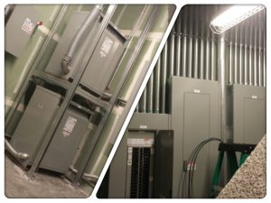 Do you need more power in your facility's?