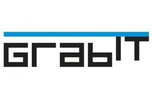 Grabit Inc is your Next Generation Robotic company located in Santa Clara