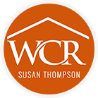Susan Thompson