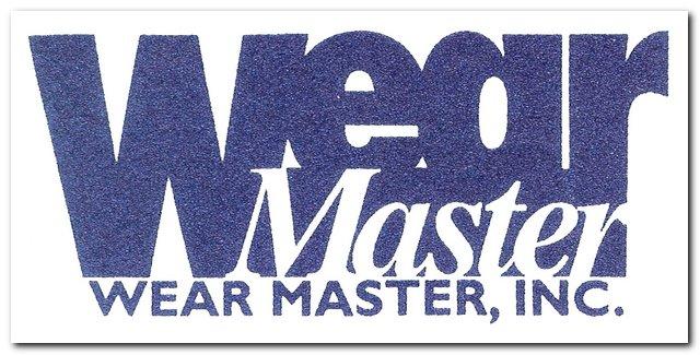 Wear Master, Inc.