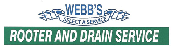 Webb's Select-A-Service Inc
