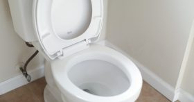 picture of a toilet
