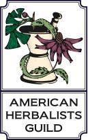 americanherbalistsguild