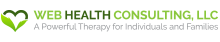 Web Health Consulting, LLC